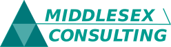 Middlesex Consulting